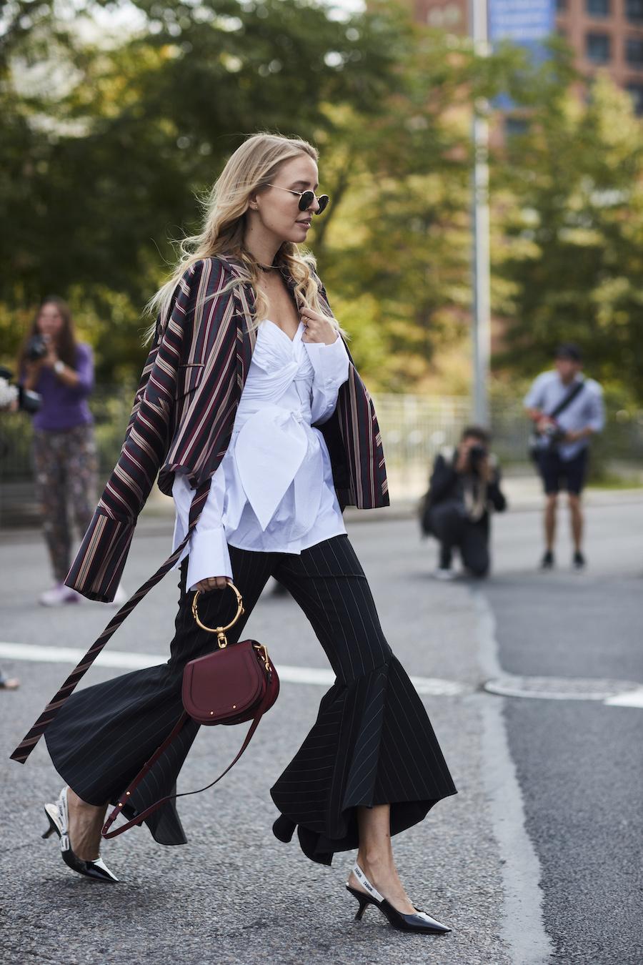 Stylowi.pl - Odkrywaj, kolekcjonuj, kupuj   Moda jesienna