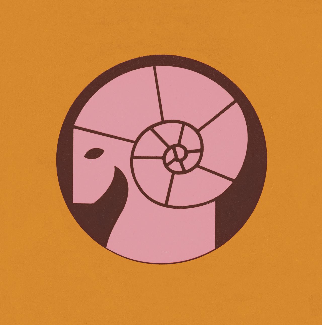 Znaki zodiaku - dopasowanie. Wyjaśniamy, jakie znaki