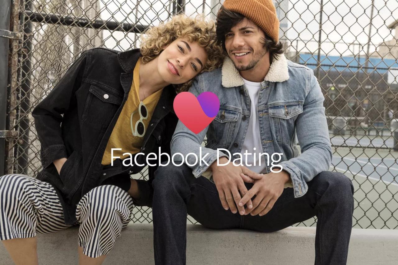Online-dating w polsce