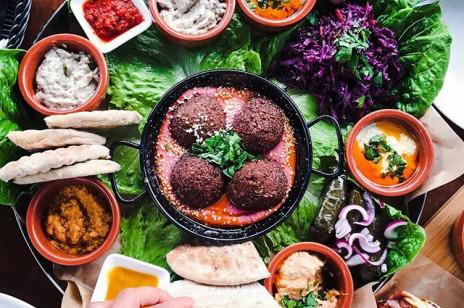 Kuchnia Wegańska Kobietapl