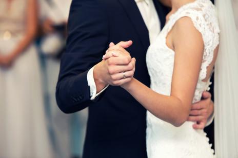 Jaką piosenkę wybrać na pierwszy taniec? Sprawdźcie nasze typy