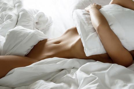 Masz te problemy w łóżku? Przeczytaj to, a inaczej na nie spojrzysz i Twój seks stanie się lepszy