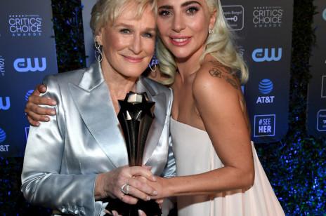 Critics' Choice Awards 2019: lista zwycięzców i najpiękniejsze stylizacje gwiazd