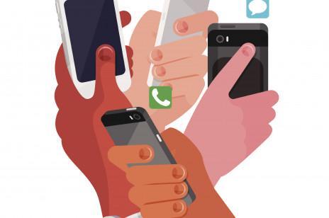 e-mail odrzucający randki online