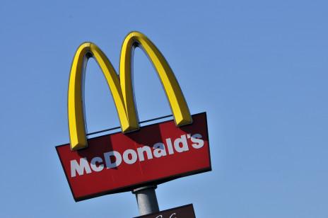McDonald's wprowadza do swojej oferty wegańskie nuggetsy!