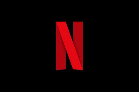 Ten polski serial jest hitem na platformie Netflix! Jest na szczycie najchętniej oglądanych produkcji w Indiach, ale też  w Libanie czy na Jamajce