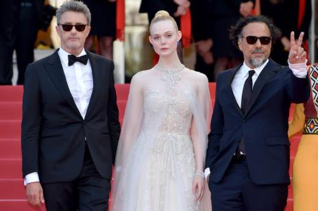 Cannes 2019: Złota Palma dla najlepszego filmu przyznana! Kto pojawił się na czerwonym dywanie?