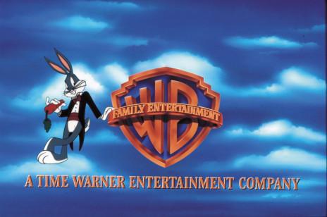 Warner Bros wyprodukuje polski film na podstawie znanej powieści!
