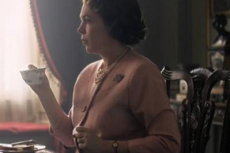 """""""The Crown"""" 3: Znamy datę premiery nowego sezonu serialu Netflixa"""