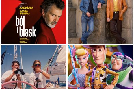 Filmy, na które warto iść do kina w sierpniu