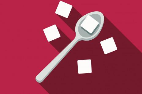 Lidl rezygnuje z soli i cukru! Sprawdźcie, jakie zmiany wprowadzi sieć supermarketów