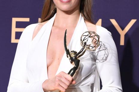 Emmy 2019: lista zwycięzców i stylizacje gwiazd