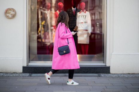 Wyprzedaże zima 2019: kiedy startują? Zara, Mango, H&M, Reserved. Gdzie jeszcze warto polować na zniżki? [LISTA SKLEPÓW]
