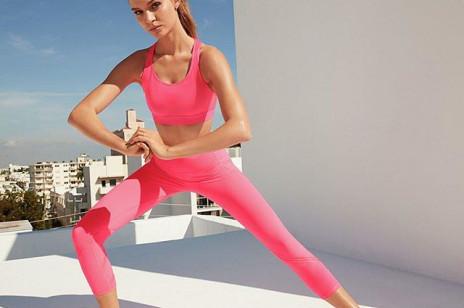 Który rodzaj treningu zaowocuje szybkim spadkiem wagi? Podpowiadamy, jakie ćwiczenia spalają najwięcej kalorii