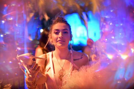 Oscary 2020: Gwiazdy na after party Vanity Fair, najgorętszej imprezie oscarowej nocy