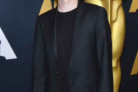 Oscary 2020: Jan Komasa nie zdobył statuetki, ale i tak jest największy wygranym tegorocznej gali. Dowód? To zdjęcie sprzed lat