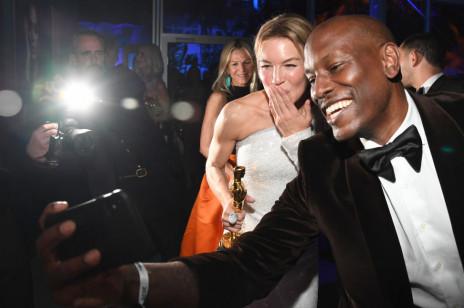 Oscary 2020: Najlepsze zdjęcia na Instagramie udostępnione przez gwiazdy