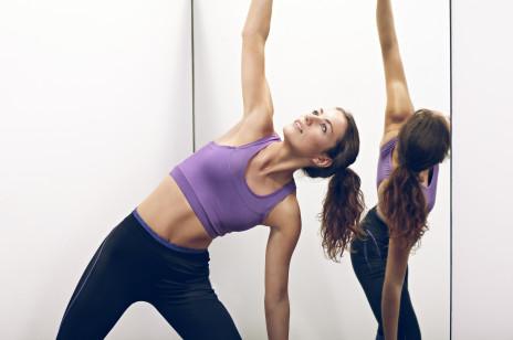 Stretching: co to stretching dynamiczny, statyczny, po czy przed treningiem? Prezentujemy poradnik dotyczący stretchingu