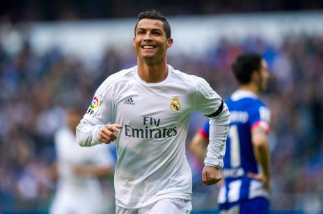 Cristiano Ronaldo zmienia swoje hotele w szpitale? To fake news