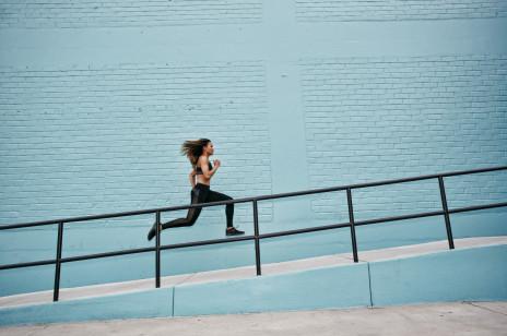 Czy można biegać w czasie epidemii?