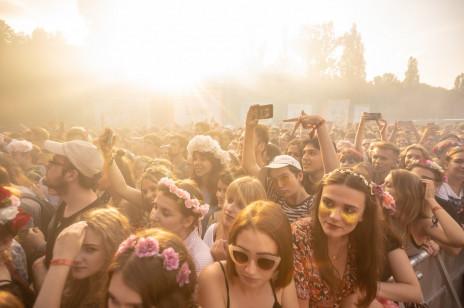 Orange Warsaw Festival 2020 odwołany? Organizatorzy wydali oświadczenie
