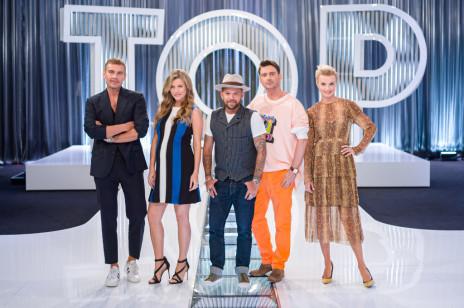"""""""Top Model"""" 9. Ruszył casting online do kolejnej edycji programu!"""