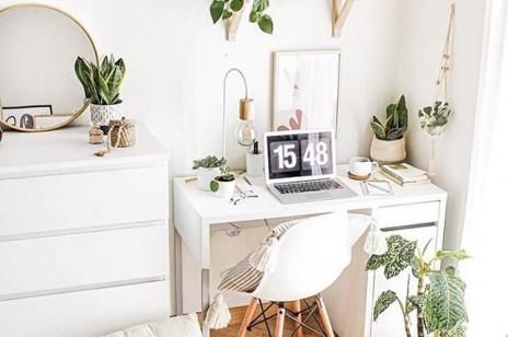 Jak spędzić czas w domu? Oto najciekawsze rzeczy, które możecie zrobić online