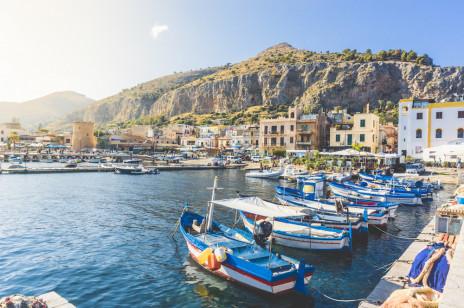 Sycylia dopłaci turystom do wakacji! Tańsze będą bilety lotnicze, noclegi w hotelach i atrakcje turystyczne