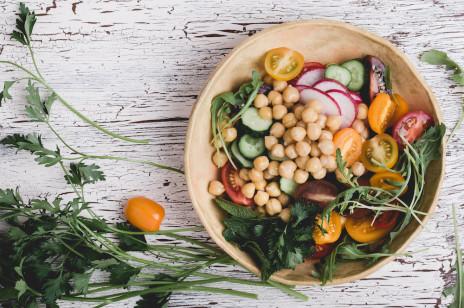Dieta bogatoresztkowa – na czym polega? Znamy zasady diety bogatoresztkowej