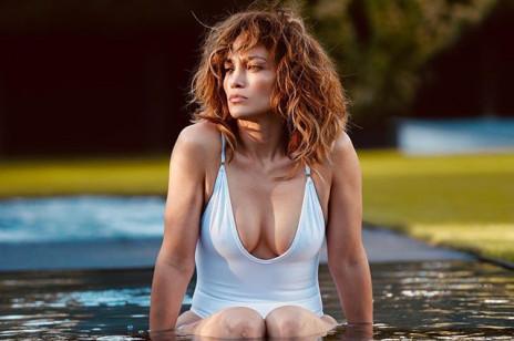 Jennifer Lopez: za co pokochały ją miliony?