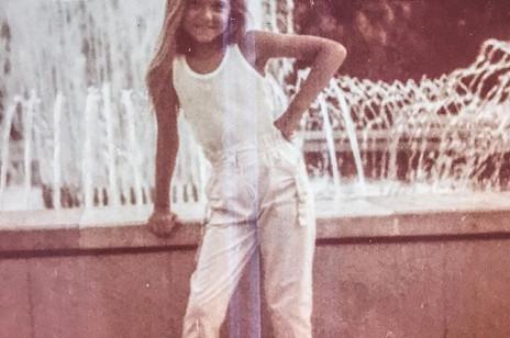 Zdjęcia gwiazd z dzieciństwa. Sprawdźcie, jak wyglądali kiedyś Julia Wieniawa, Marcin Prokop, Joanna Koroniewska i inni