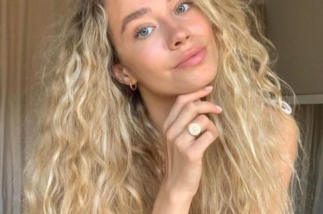 Mycie włosów odżywką: jak to robić prawidłowo? Jakie daje efekty?
