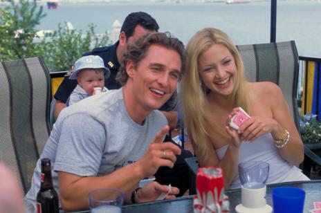 Komedie romantyczne: TOP 10 filmów o miłości, które warto zobaczyć