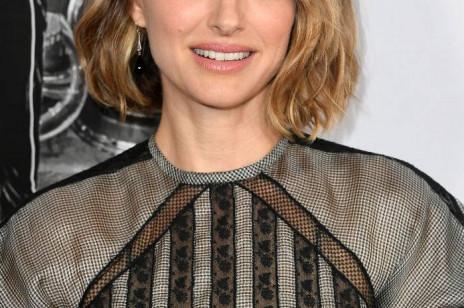 Te gwiazdy mają polskie korzenie! Natalie Portman, Paul Wesley, Scarlett Johansson i inni celebryci, którzy mają polskie pochodzenie