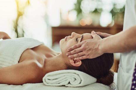 Masaż relaksacyjny: zastosowanie i techniki. Na co pomaga masaż relaksacyjny?