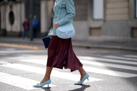 Trendy 2020: najpiękniejsze spódnice na lato. Oto ponadczasowe modele z sieciówek i od polskich marek – jeszcze długo będą modne