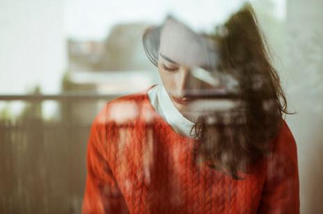 Rozstanie – podpowiadamy jak przeżyć rozstanie z partnerem i jak poradzić sobie z tęsknotą po rozstaniu