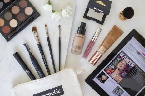 Te kosmetyki do makijażu sprawią, że nie tylko ukryjesz niedoskonałości cery, ale i uporasz się z nimi raz na zawsze