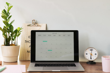 Kalendarz roku szkolnego 2020/2021: te daty powinien zapamiętać każdy uczeń