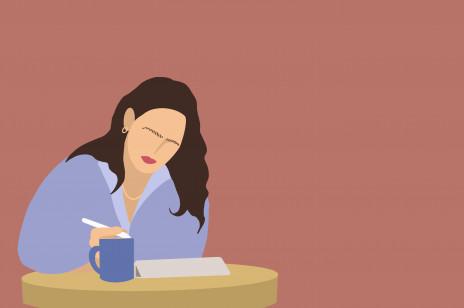 Work-life balance: 5 rad jak osiągnąć równowagę między pracą a życiem prywatnym
