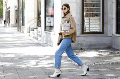 Moda trendy 2020: Kurtki na jesień 2020 tak piękne, że nie będziecie mogły się doczekać chłodniejszych dni