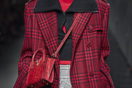 Moda trendy jesień-zima 2020: Płaszcze na jesień, które będziecie nosić latami. Teraz są hot, ale nigdy nie wyjdą z mody!