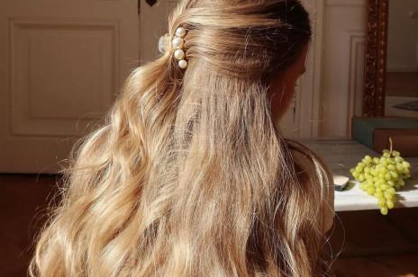 Modne fryzury na jesień 2020 – inspiracje z Instagrama