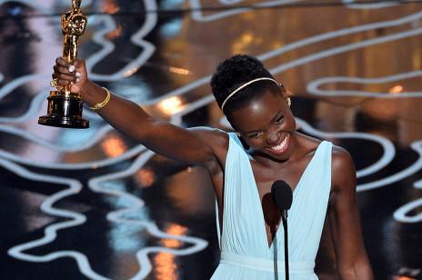 Oscary bardziej różnorodne? Są nowe kryteria Akademii dotyczące obecności kobiet, mniejszości rasowych, etnicznych i seksualnych