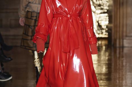 Trendy 2020: Modne kolory na jesień? Możecie zapomnieć o nudzie!