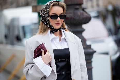 Moda trendy 2020: 6 rzeczy polskich marek, które tej jesieni będą nosić dziewczyny z branży mody. Must haves!