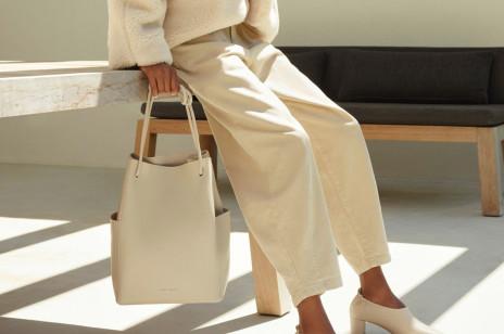 Moda trendy 2020: Modne torebki na jesień, które kupicie w CCC. To właśnie je pokochały influencerki