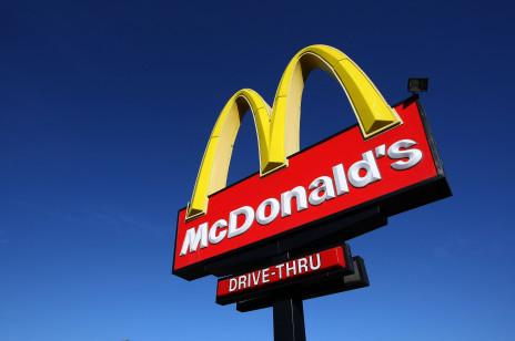 McDonald's wprowadza warzywnego burgera! Od kiedy Veggie Burger będzie dostępny w Polsce?