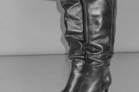 Moda 2020: Botki, kozaki i kowbojki z CCC, które nie mogłyby być bardziej zgodne z trendami. To właśnie te buty na jesień szczególnie wpadły nam w oko!