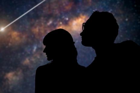 Horoskop miłosny na listopad 2020 dla każdego znaku zodiaku